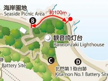 kannonzaki_map_s.jpg