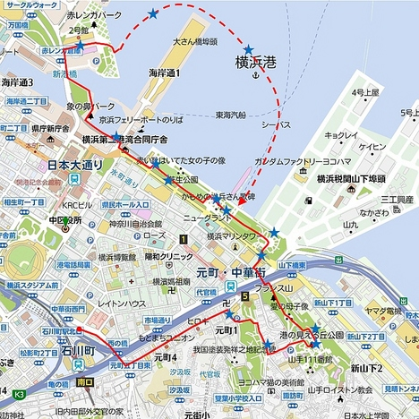walk_map.jpg
